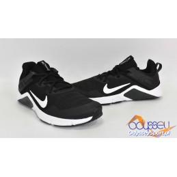 Buty sportowe męskie Nike Legend Essential - CD0443 001