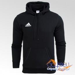 Bluza Adidas CORE F Hoody - M35343