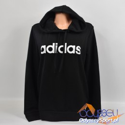 Bluza damska Adidas W E Lin OH HD - DP2403
