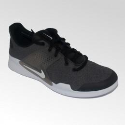 Nike ARROWZ - 902813-002