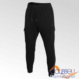Spodnie dresowe męskie 4F - D4Z20-SPMD303 20S