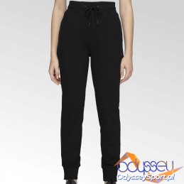 Spodnie dresowe damskie 4F - NOSD4-SPDD300 21
