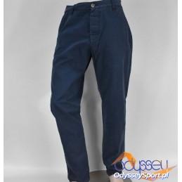 Męskie spodnie Kangol Chino