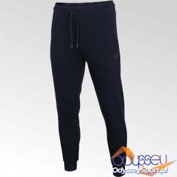 Spodnie dresowe męskie 4F - NOSD4-SPMD301 31S