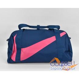 Torba sportowa Nike Gym Club Duffel Bag 25L - BA5567-432