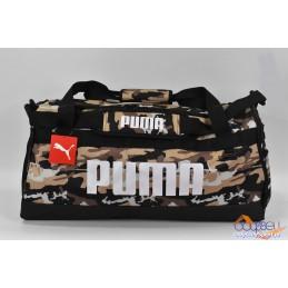 Torba sportowa Puma Challenger Duffel Bag - 076621 05
