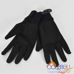 Rękawiczki Reusch Ashton Touch-Tect - 47 05 168