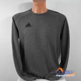 Bluza męska Adidas Core 18 SW Top - CV3960