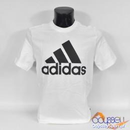 Koszulka męska Adidas MH Bos Tee - GC7348
