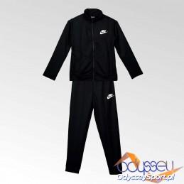 Dres młodzieżowy Nike Sportswear Core Tricot Futura Track -