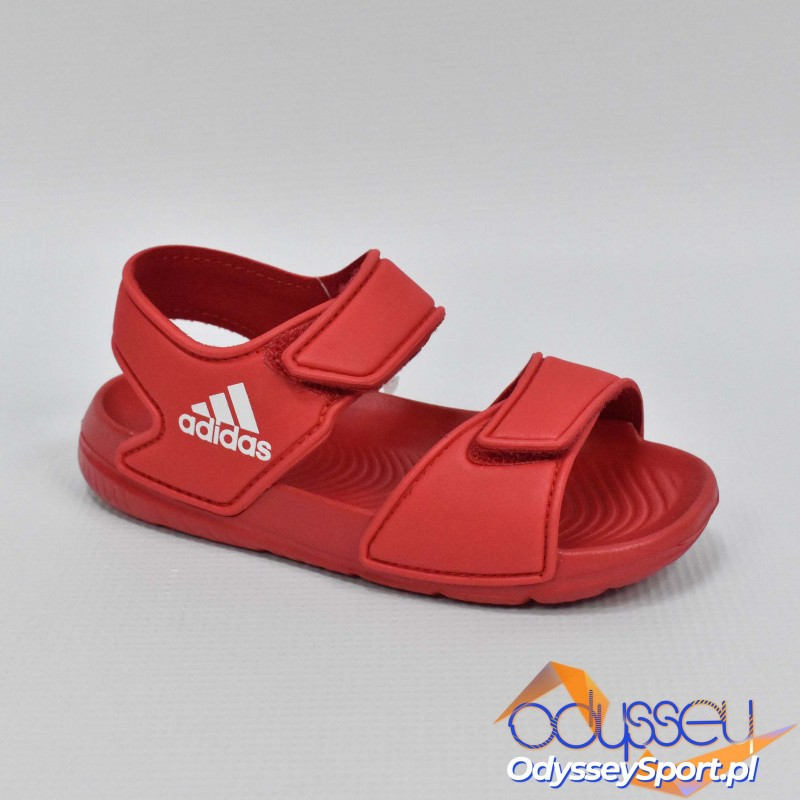 copy of Dres dziecięcy Adidas MTS 3-Stripes Track Suit - EG2139