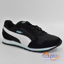 Puma ST Runner NL - 356738 38