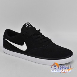 Nike SB Check Solar - 843895 001