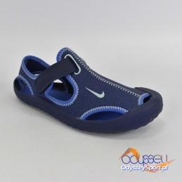 Sandały dziecięce Nike Sunray Protect ( PS ) - 903631400