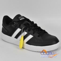 Buty męskie Adidas CF All Court - DB0305