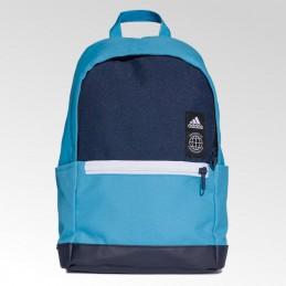 Plecak Adidas CLAS BP - DW4764