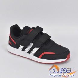 Buty młodzieżowe Adidas VS Switch 3 C - FW3984