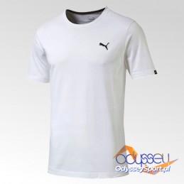 Koszulka męska Puma - 83823802