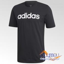 Koszulka męska Adidas E Lin TEE - DU0404