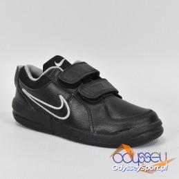 Buty dziecięce Nike PICO 4 ( PSV ) - 454500 001