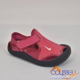 Buty dziecięce Nike Sunray Protect ( TD ) - 344993600