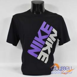 Koszulka Nike Men's Homme - 533152