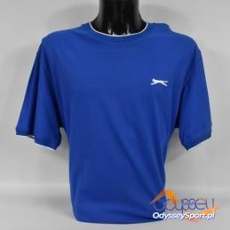 Koszulka Slazenger - 592007-21