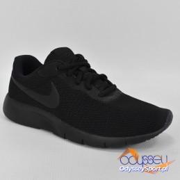 Nike Tanjun ( GS ) - 818381 001