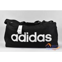 Torba Adidas - DT4824