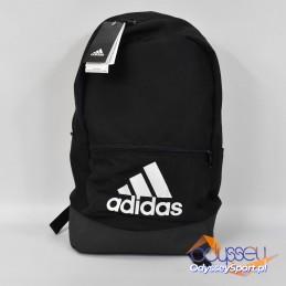 Plecak Adidas Lin Core BP - DT4825