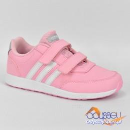 Dziecięce buty sportowe Adidas VS Switch 2 CMFC - F35694