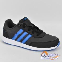 Buty damskie Adidas VS Switch - G25921