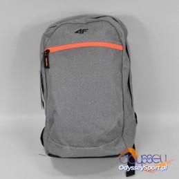 Plecak 4F One Size - H4L19-PCU005