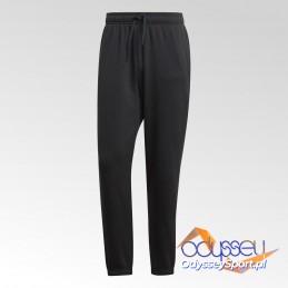Spodnie dresowe damskie Adidas Essentials Linear - DP2398