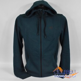 Bluza męska z kapturem 4F - NOSD4-BLM300 46S