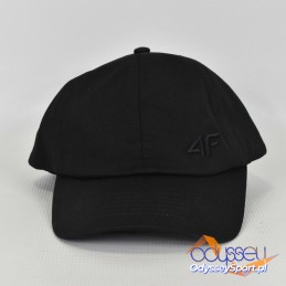 copy of Czapka z daszkiem Adidas AC Gold BB Cap - FM1675