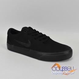 Buty damskie Nike SB Charge CNVS - CQ0260 005