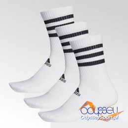 copy of Skarpetki ADIDAS TREF Ankle Socks 3 Pairs - DZ9401 - 1