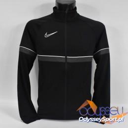Bluza męska Nike Dri-Fit Academy 21 Knit Track - CW6113-014