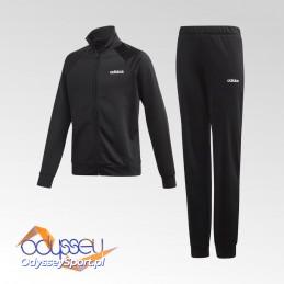 Dres dziecięcy Adidas Track Suit - GD6180