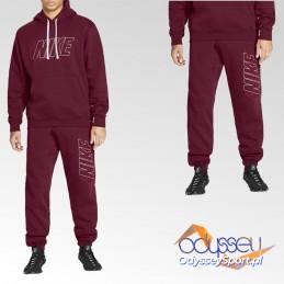 Dres męski Nike Sportswear Woven - CU4323-638