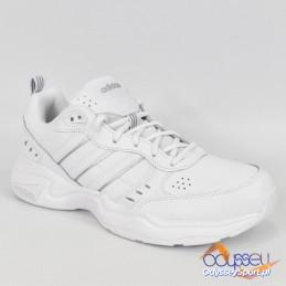 Buty męskie Adidas STRUTTER - EG6014