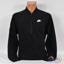 Kurtka męska Nike Sportswear Club Bomber - BV2686-010