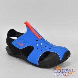 Sandały dziecięce Nike Sunray Protect 2 ( PS ) - 943826 400