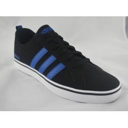 Adidas VS Pace - AW4591