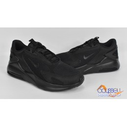 Buty męskie Nike Air Max Bolt - CU4151 001