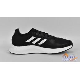 Buty młodzieżowe Adidas RunFalcon 2.0 K - FY9495