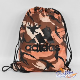 Sportowa torba - worek Adidas SP Gymsack G - GL0871