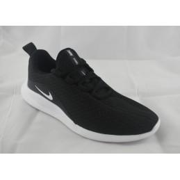Nike Viale ( GS ) - AH5554 002