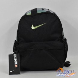 Plecak Nike Divers - BA5559-016